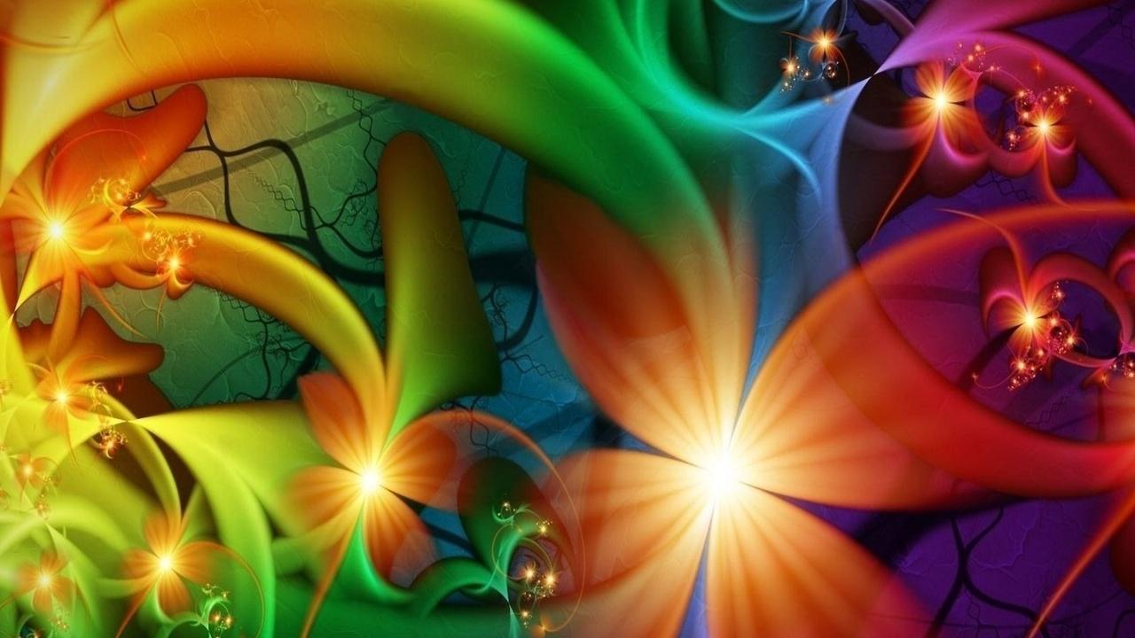 Fondo de colores 3d imagui for Fondos movibles para pc