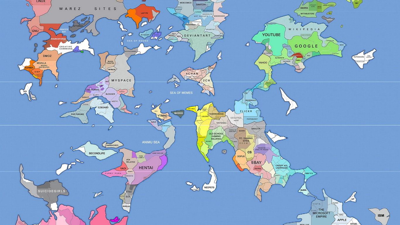 pics photos world map hd desktop wallpaper high