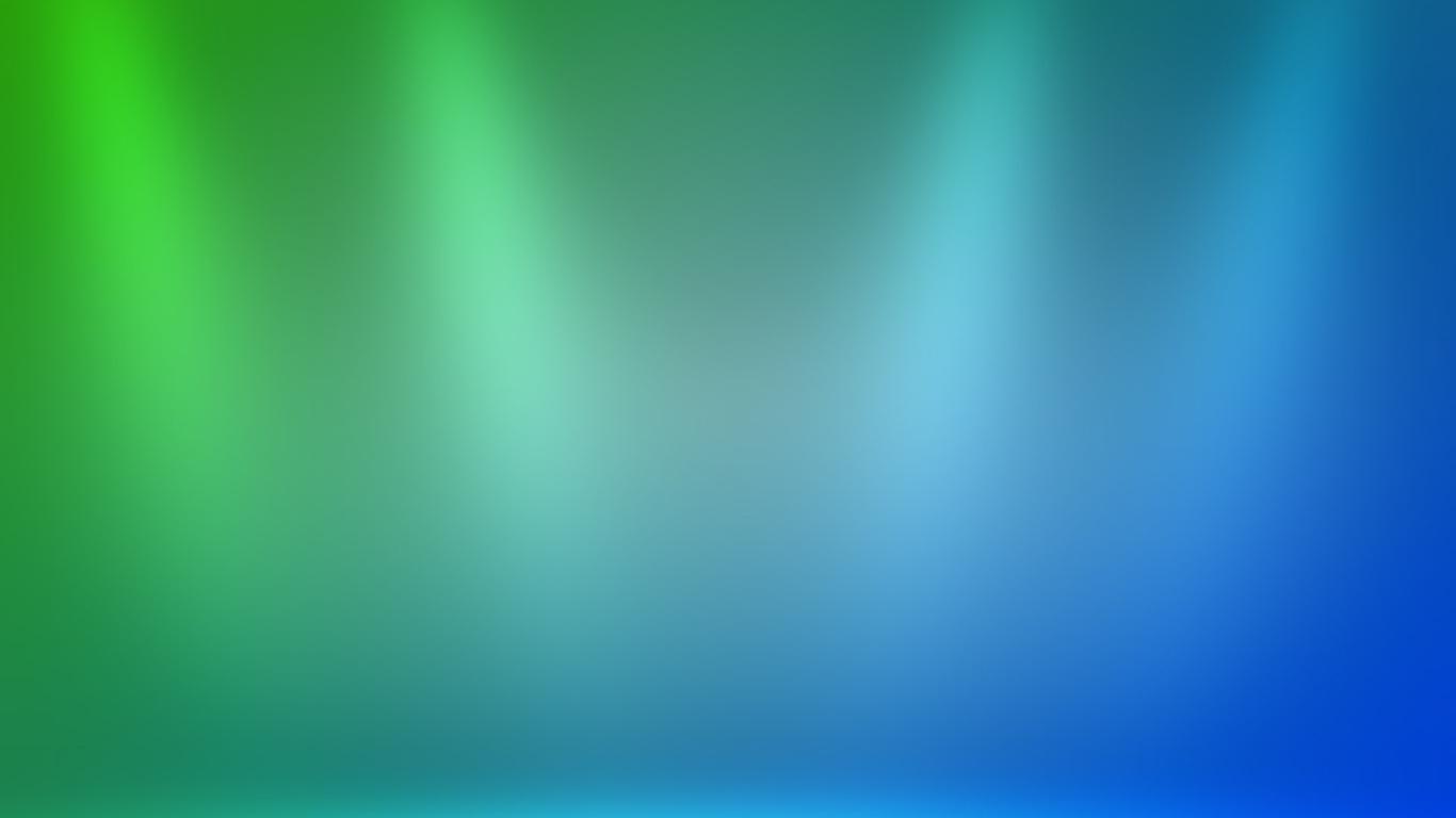 Pin sfondi sfondo blu arcobaleno stelle inverno di grandi for Sfondi blu hd