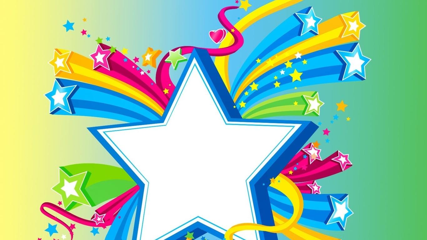 fondos 3d estrellas imagui gummy bear clip art free gummy bear clip art white