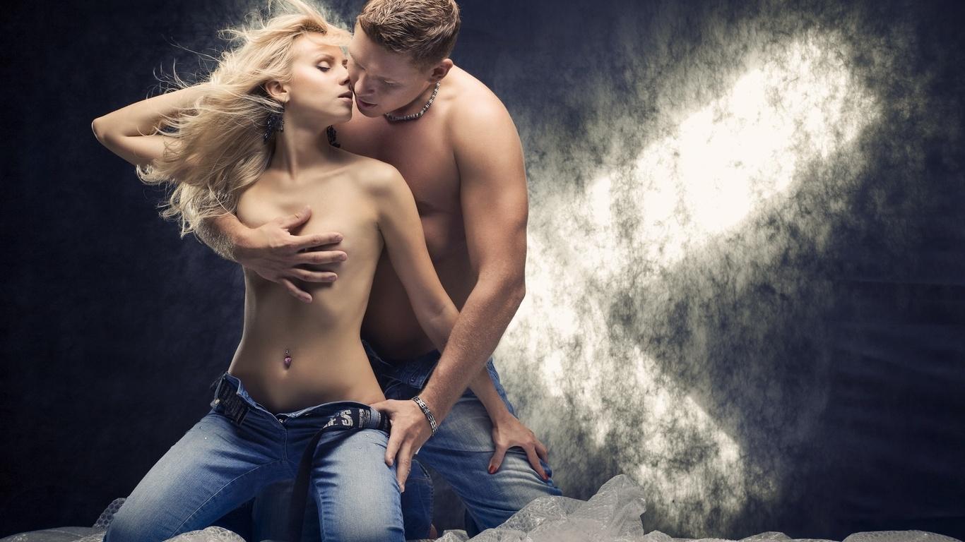Тайский сексуальний массаж дивитись онлайн бесплатно 24 фотография