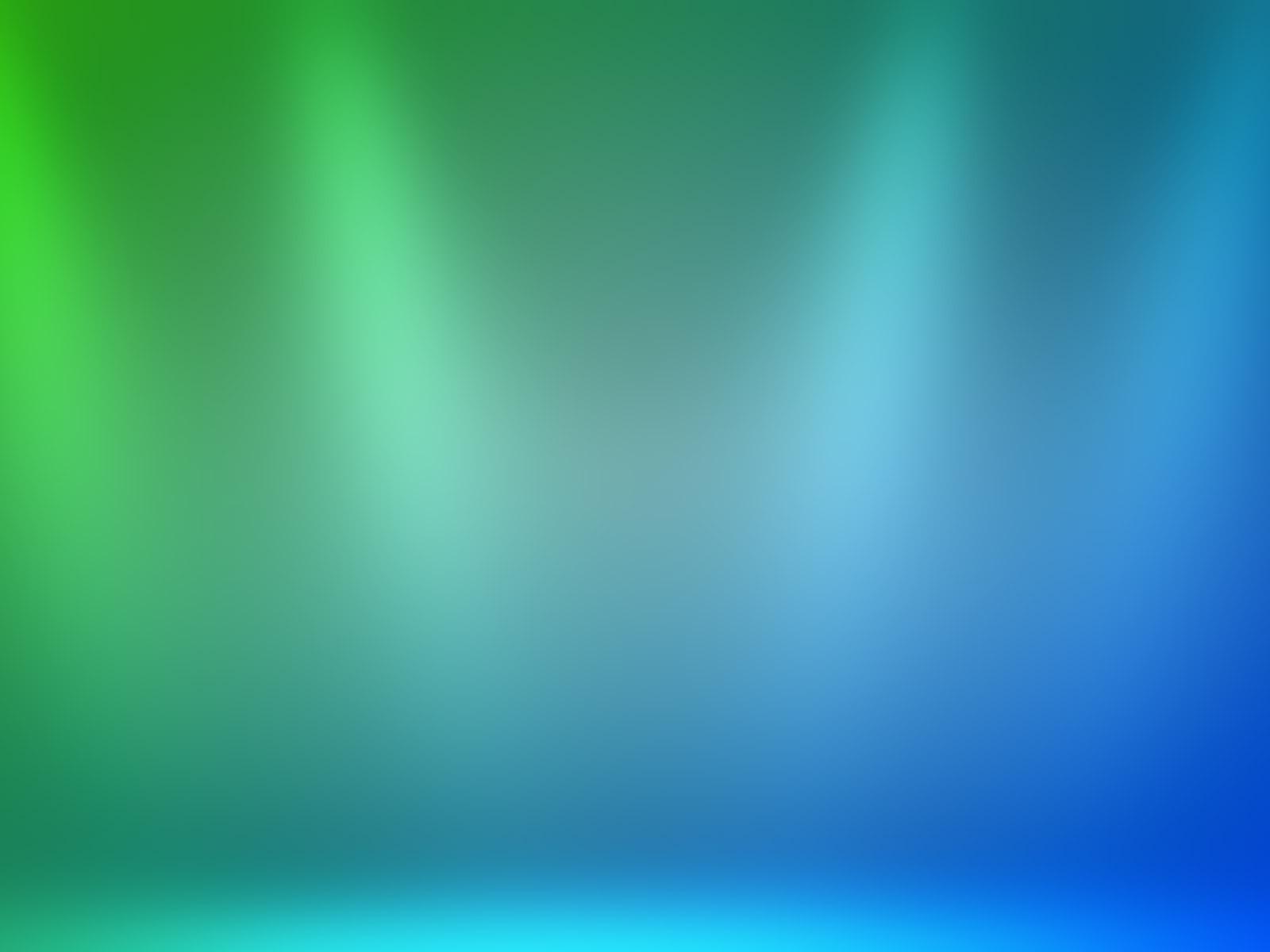 Desktopwallpapers Org Ua Fondo Degradado Azul Marino