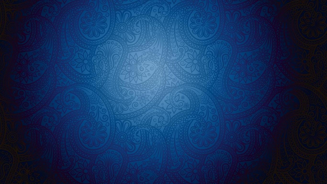 Fondos texturas azul - Imagui