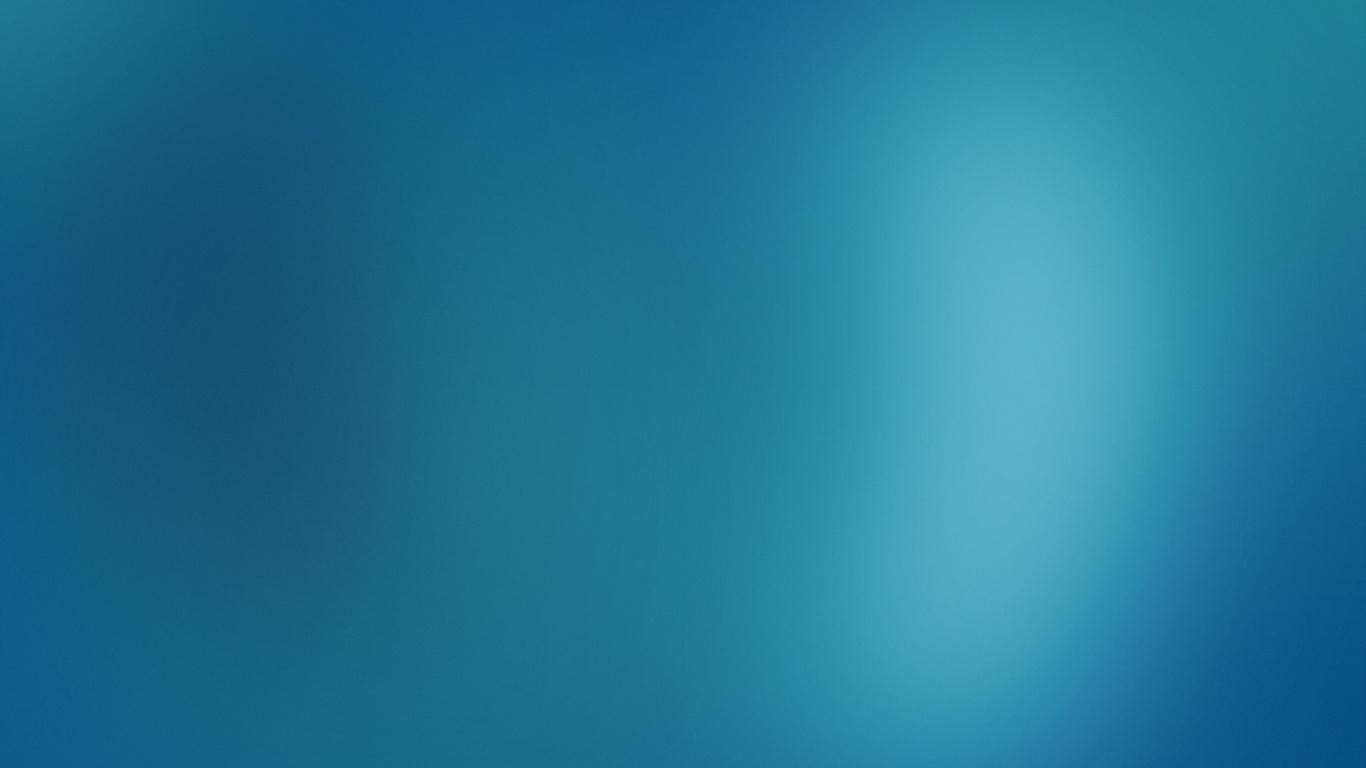 Fondos Texturas Azul