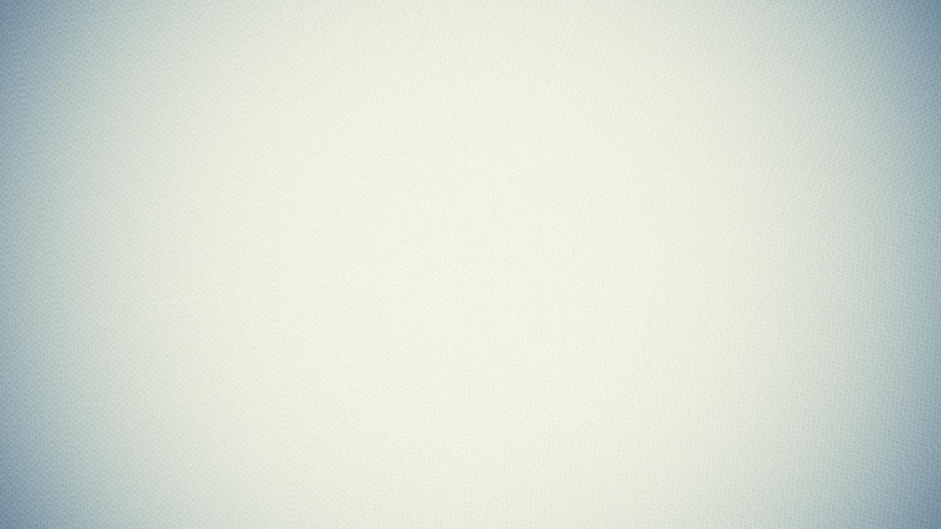... Hd Wallpapers Texture Pattern Light Background Gradient on Pinterest
