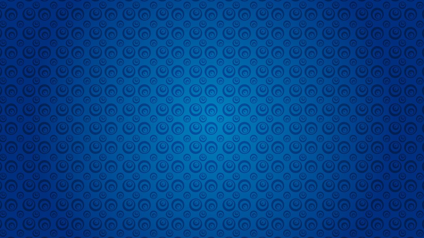 Textura color azul fondo circulos disenos fondos de for Disenos de fondos