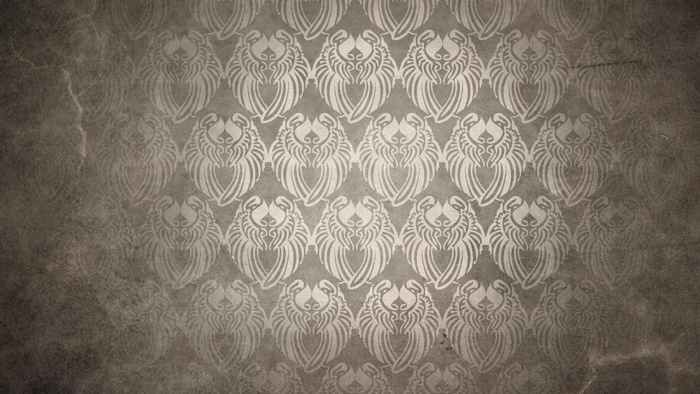 Fondos de pantalla de textura, color gris, fondo, patrones, fondos ...