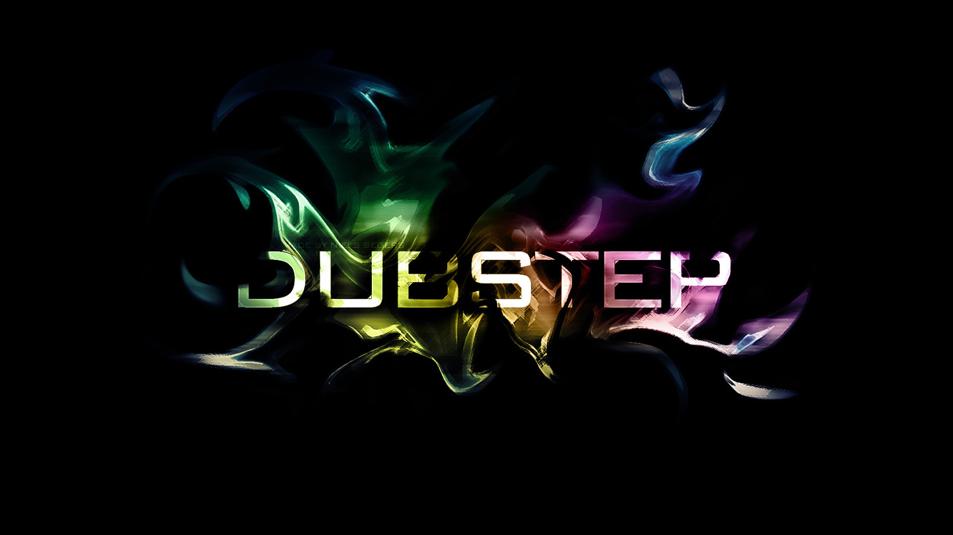 Awesome Dubstep
