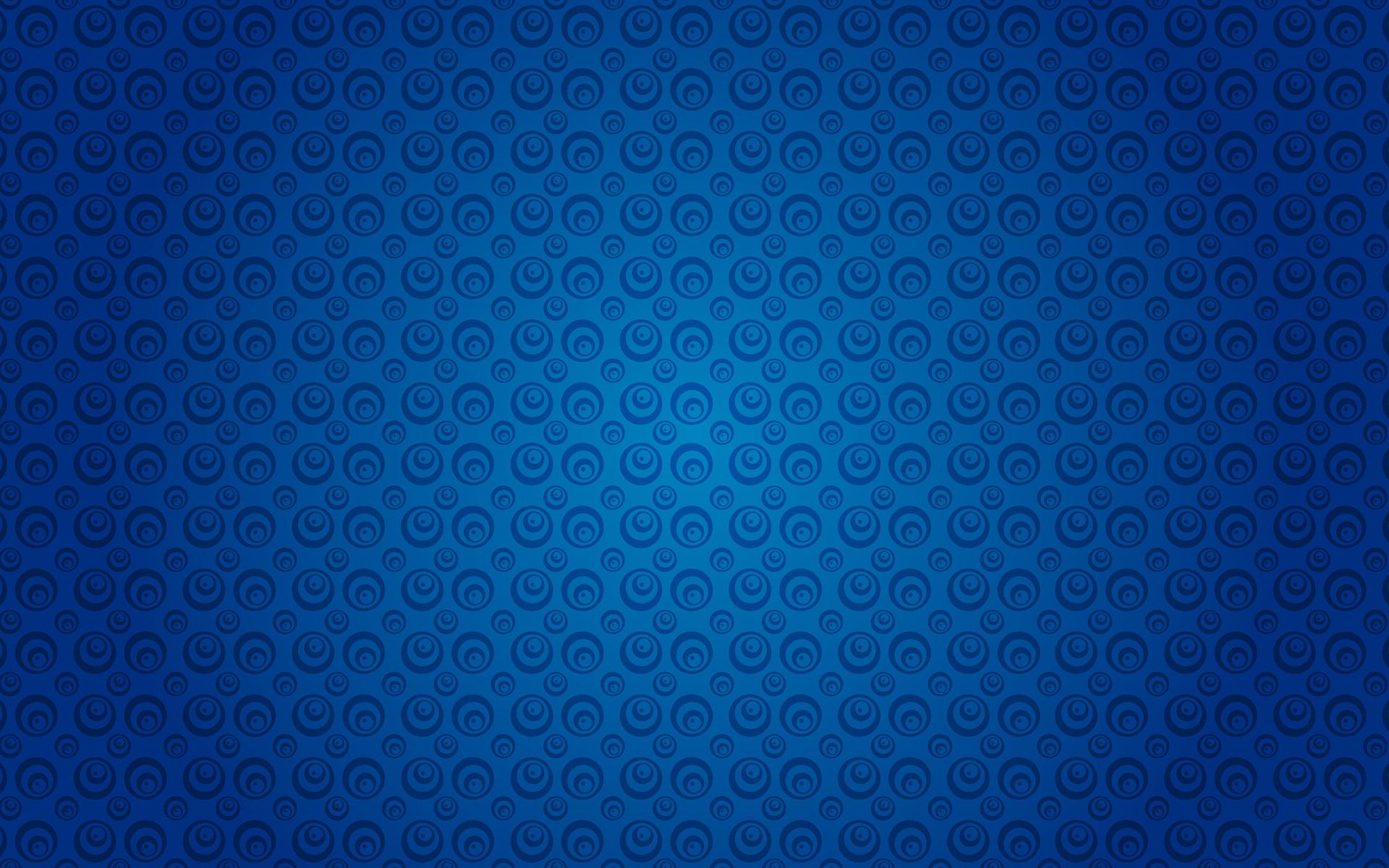 Color azul fondo imagui - Colores de encimeras de silestone ...
