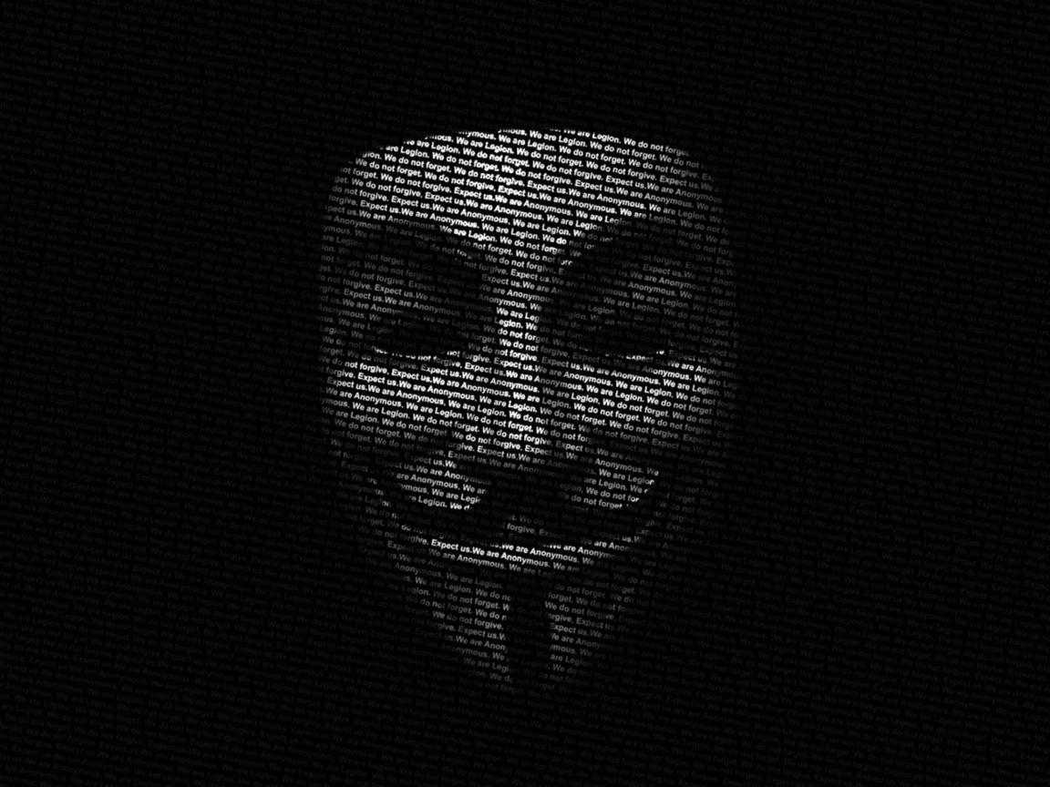 Guy Fawkes, V for Vendetta, in Vendetta Maske, Briefe, Filme, Foto ...