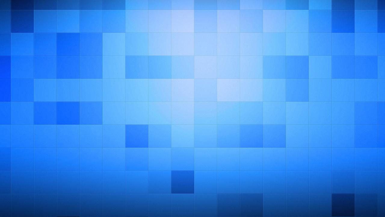 ... , texture, cube, cubes, texture, textures, photo 1280x720 / textures: wallpaper-photo.ru/en/preview.php?hd=15319&px=1280x720