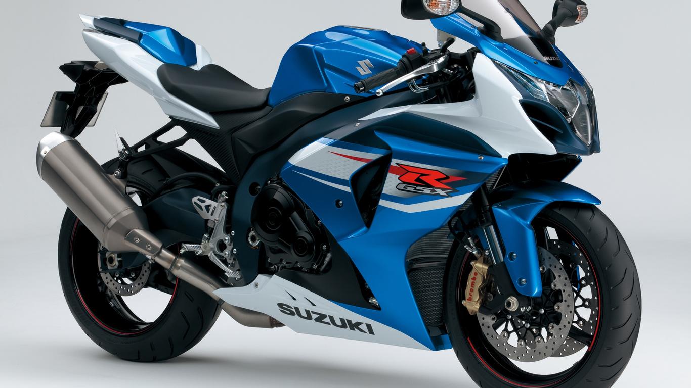 Moto, moto deportiva, motos, japón, hi-tech, hi-tech, motos, foto