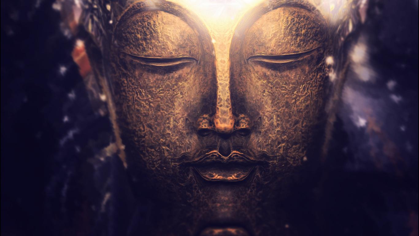 Buddha будда статуя фон лицо текстура