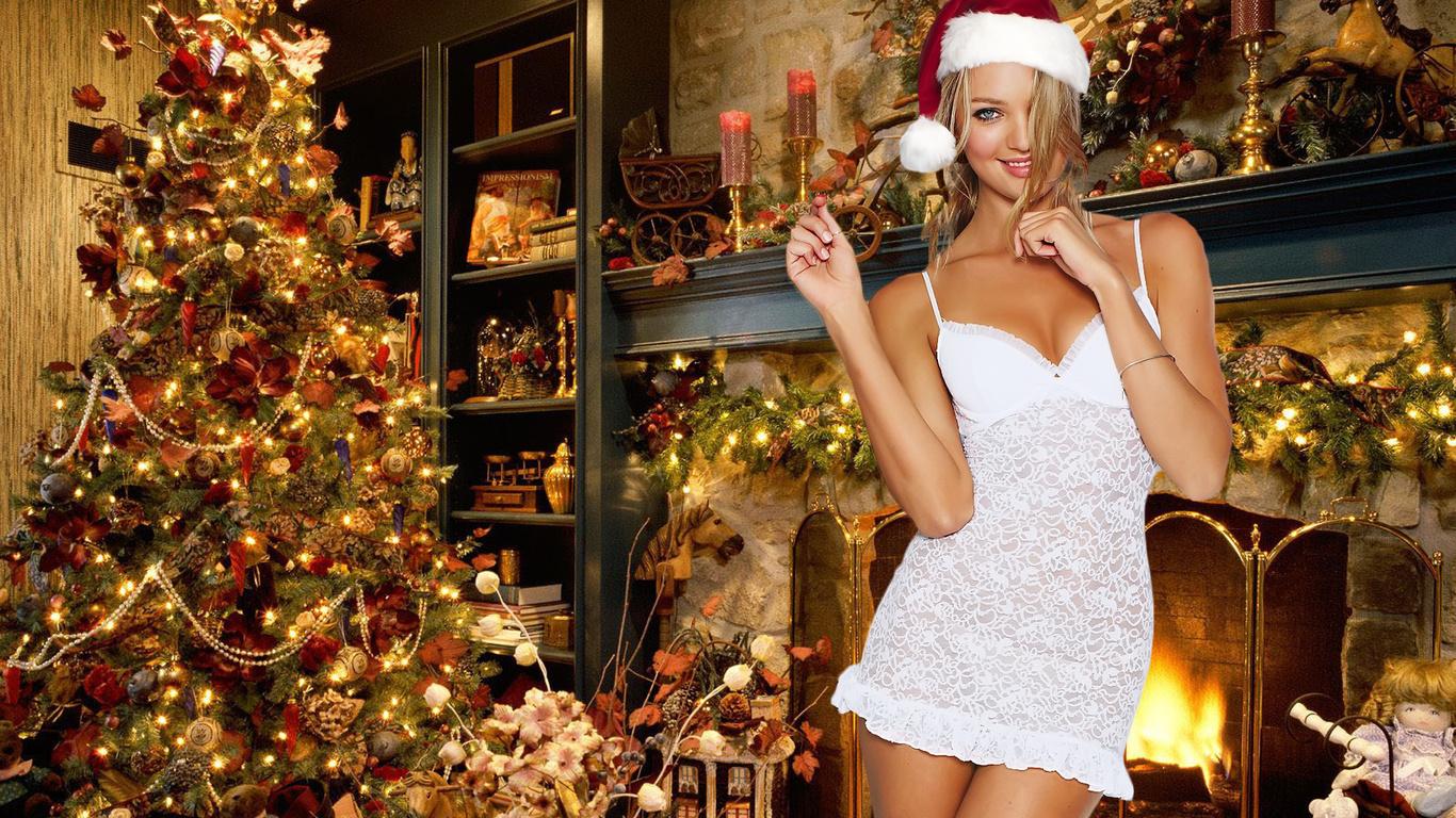 Снігурка, новий рік, свята, фото / свята